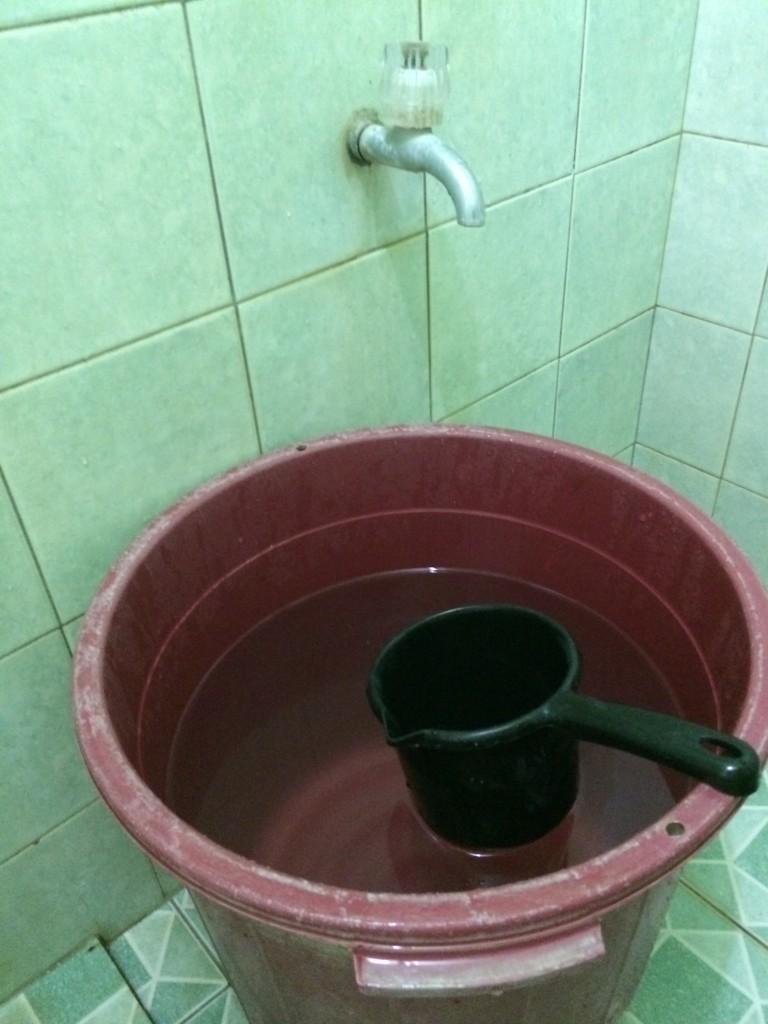 Meine Dusche - Foto 2